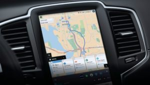 TomTom and Xevo to Deliver Next Generation Personalized In-Vehicle Commerce and Navigation Experience
