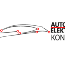 Automobil Elektronik Kongress 2019