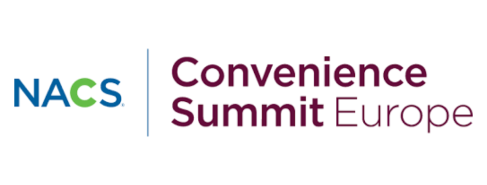 NACS Convenience Summit Europe 2019