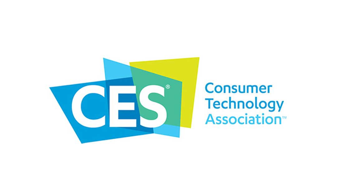 CES attendees